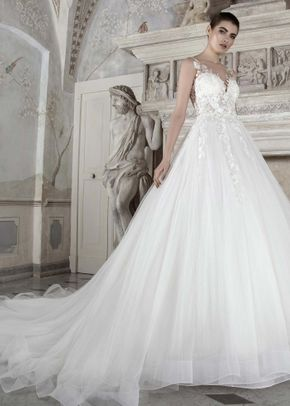 219316A, Toi Spose