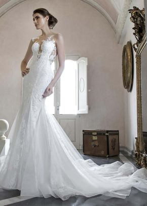 219325A, Toi Spose