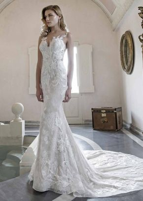 219133A, Toi Spose