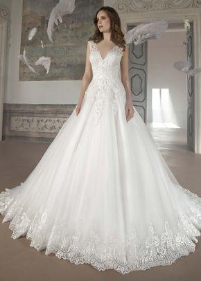 220011A, Toi Spose