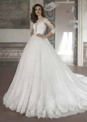219108A, Toi Spose