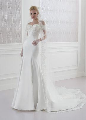217011, Toi Spose