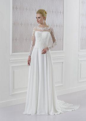218238A, Toi Spose