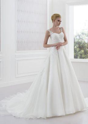 218227A, Toi Spose