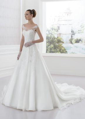 417011, Toi Spose