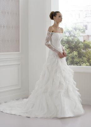 417017, Toi Spose