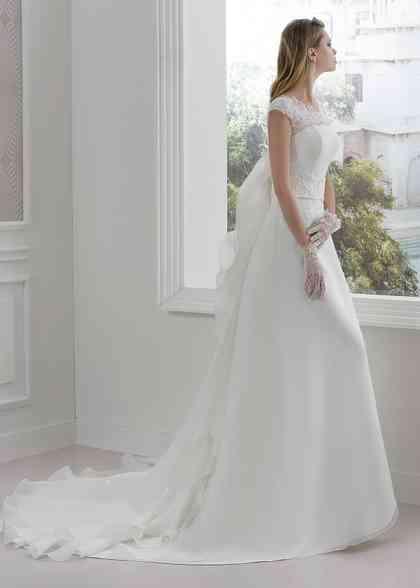 417021, Toi Spose
