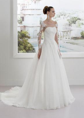 417024, Toi Spose