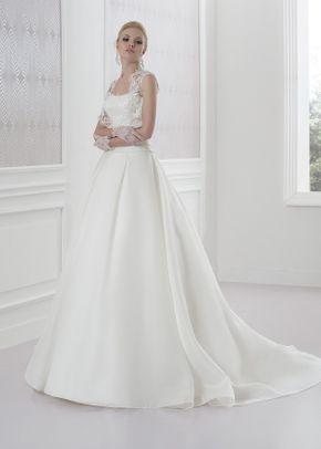 218241A, Toi Spose