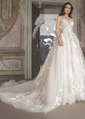520012A, Toi Spose