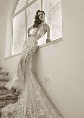 520063A, Toi Spose