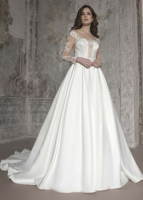 219226A, Toi Spose