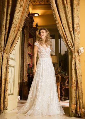ALESSANDRA, Trilogy Sposa