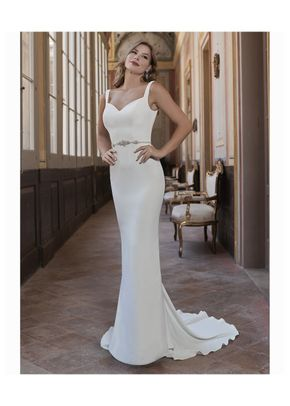 at6721, Venus Bridal