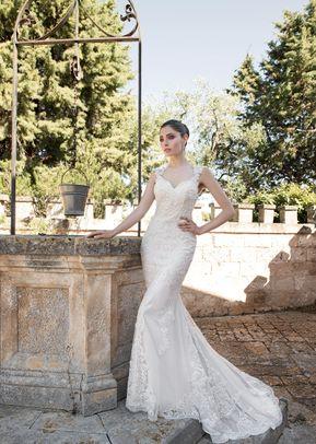 SV2233, Venus Bridal