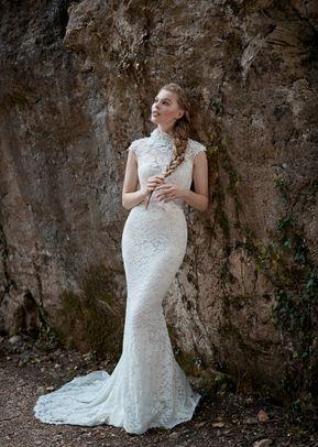 LIMA, Liri Bridal