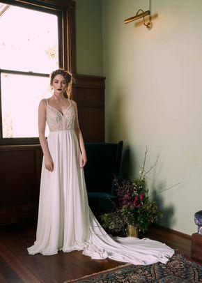 WS6079-1Z, Wedding Societe