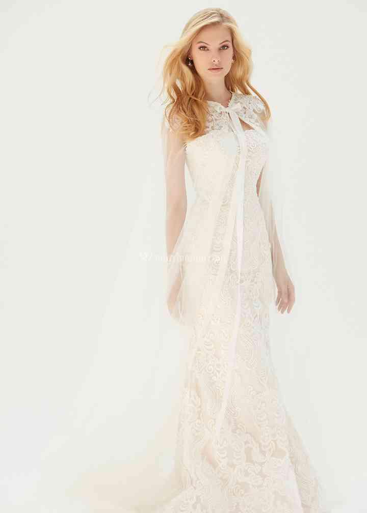 CP36, Allure Bridals