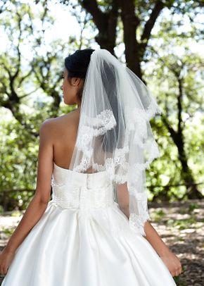 Accessori Atlahua Sposa