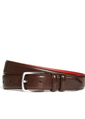 MV00191_BROWN-RED, Brooks Brothers