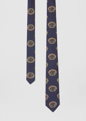 80019281, Burberry
