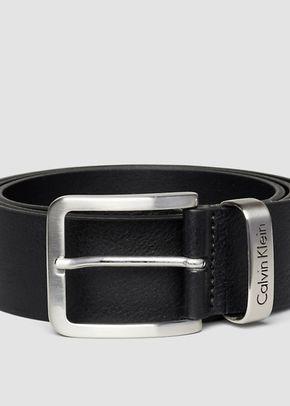 K50K500710001, Calvin Klein