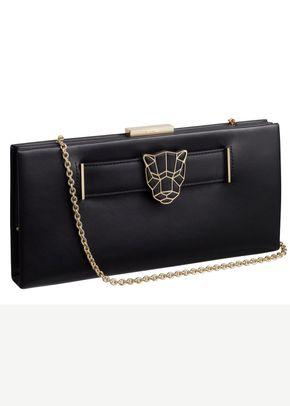 L1001923, Cartier