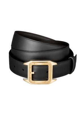 L5000420, Cartier