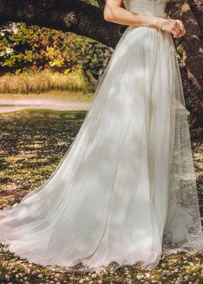 Lilli Skirt, Catherine Deane