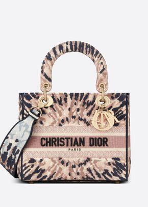 Accessori Dior