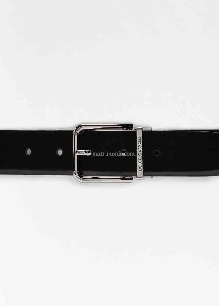 BC4078AC46080999, Dolce & Gabbana