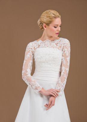 A2041, Allure Bridals