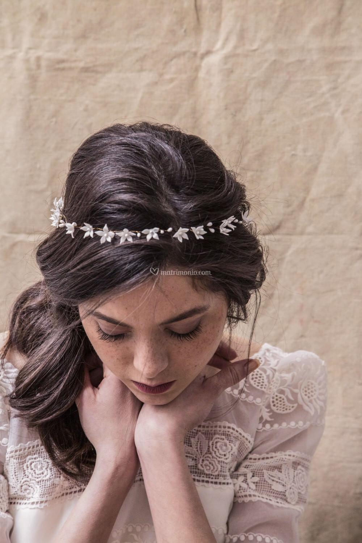 Accessori di Laure de Sagazan - 2018 - Matrimonio.com ec263b5bec4