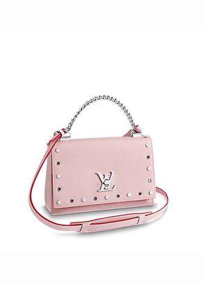 LOCKME II BB , Louis Vuitton