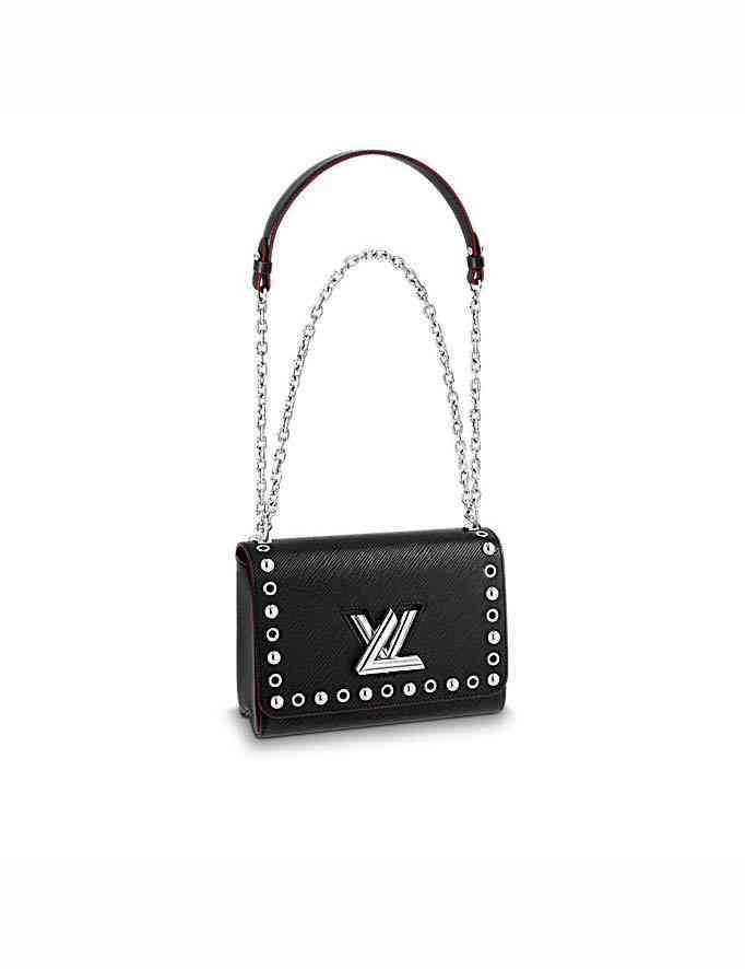 TWIST MM, Louis Vuitton