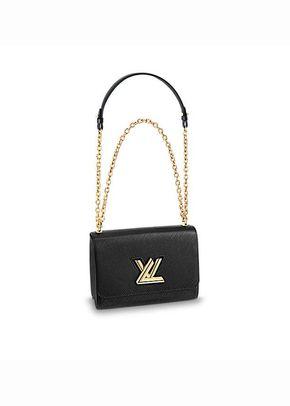 TWIST MM b, Louis Vuitton