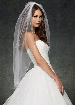 Accessori di Morilee - Matrimonio.com