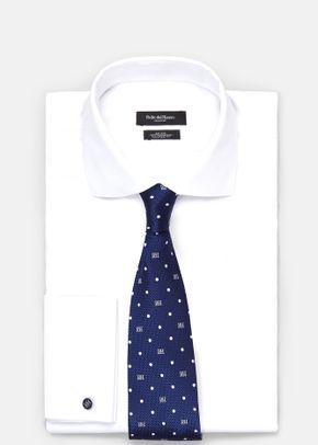 twillbi panoplie, Hermès