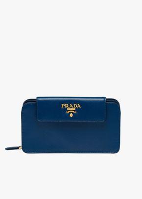 P 010, Prada
