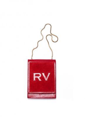 PV 10, Roberto Verino
