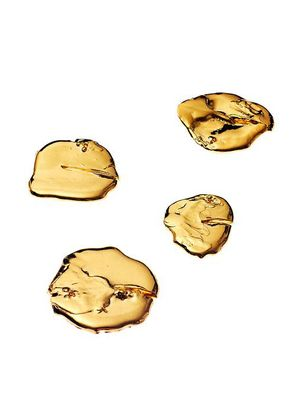 The Gilded Puddle Placeholders, 1179