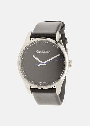 00K8S211C1, Calvin Klein