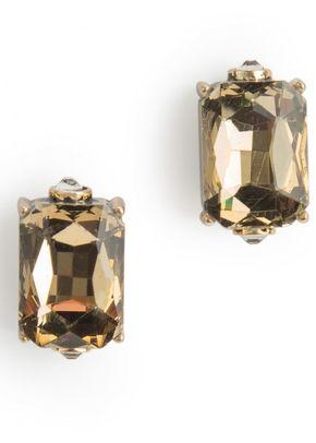 H57188 gold, Sherri Hill