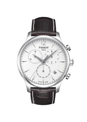 TISSOT TRADITION CHRONOGRAPH, Tissot
