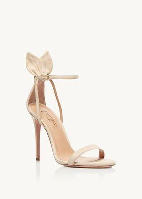 Bow Tie Sandal 105, 478