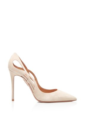 Forever Pump 105, Aquazzura