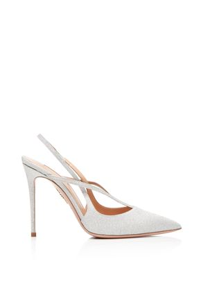 Soul Pump 105, Aquazzura