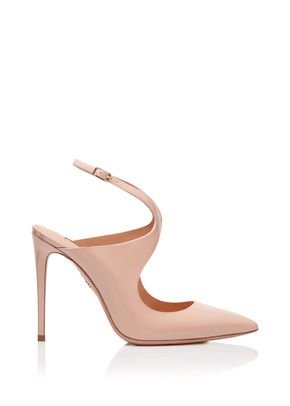Talana Pump 105, Aquazzura