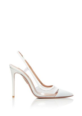 Temptation Pump 105, Aquazzura