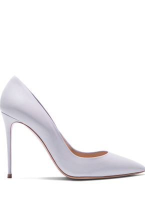 SANDY, Charlotte Olympia